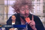 Le replay - SHOW ! Le Matin - 02/04/2014