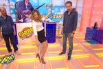 Comment blanchir ses ongles ? - SHOW ! Le matin - 16/04/2015