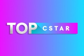 Top cstar - Top cstar - week end - 2016-2017 - 36