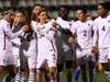 France / albanie - qualifications. groupe 3 : france / albanie -