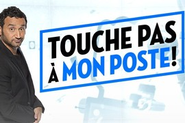 Touche pas à mon poste - best of - saison 4 - (2015-2016) - Tpmp ve 06.05.16 best of