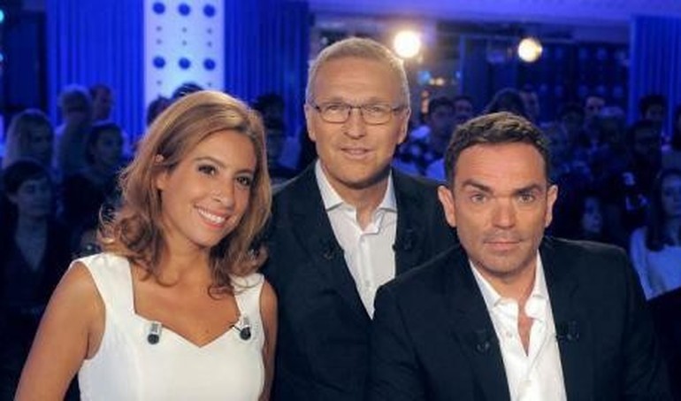 On n 39 est pas couch en replay france 2 - Replay on n est pas couche france 2 ...