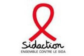 Sidaction : appel aux dons