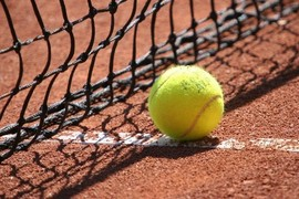 Le journal de Roland-Garros