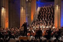 Requiem : Grand Messe des morts