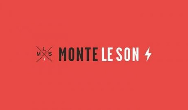 Monte le son, la quotidienne