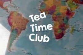Tea Time Club