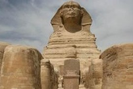Les secrets de l'Egypte antique