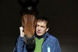 Grand National, une course d'exception