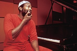 «What's Going on», vie et mort de Marvin Gaye