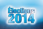 Elections 2014