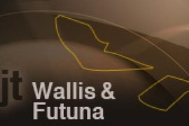 Journal Wallis-et-Futuna