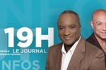 Journal Martinique