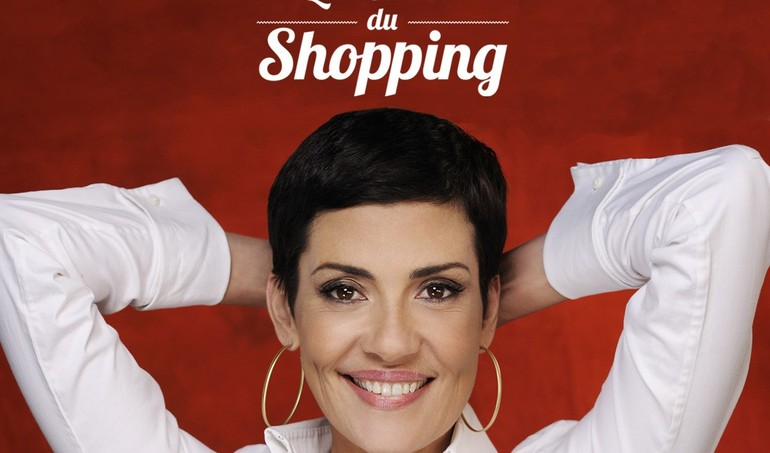 Les reines du shopping speed dating replay