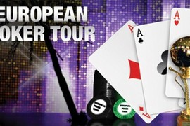 EUROPEAN POKER TOUR - SAISON 7