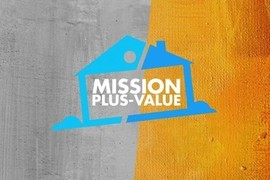 MISSION PLUS VALUE