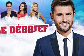 Secret Story : Le Debrief du 9 novembre 2015