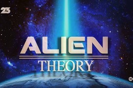 Alien Theory - Tous aliens ?
