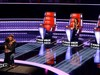 The Voice Kids du 27 août 2016