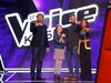 The Voice Kids du 10 septembre 2016